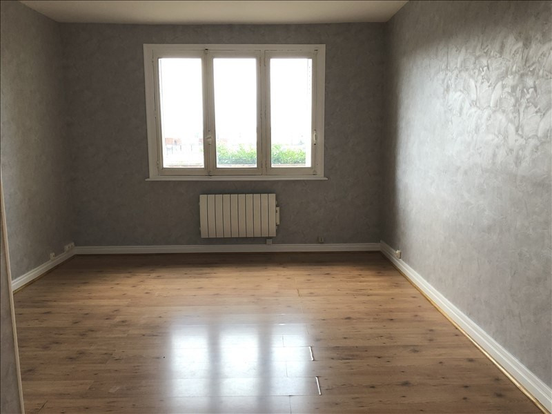 Location appartement Oullins 595€ CC - Photo 1