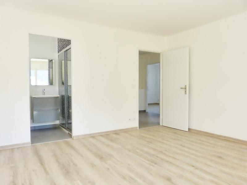 Sale house / villa Marnaz 340000€ - Picture 3