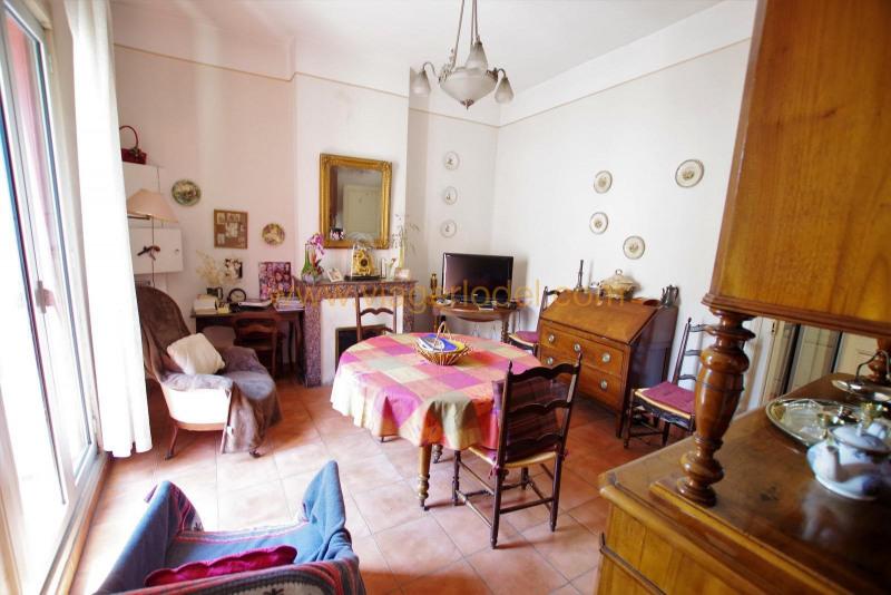 Viager maison / villa Castelnau-le-lez 321000€ - Photo 3