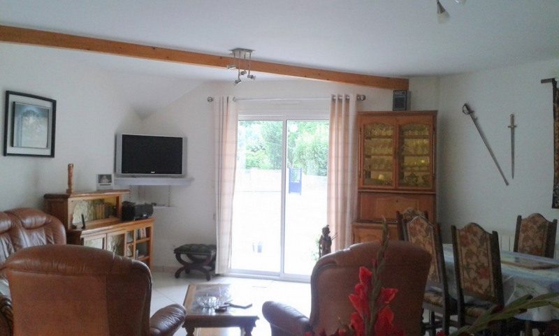 Sale house / villa Tarbes 214 000€ - Picture 6
