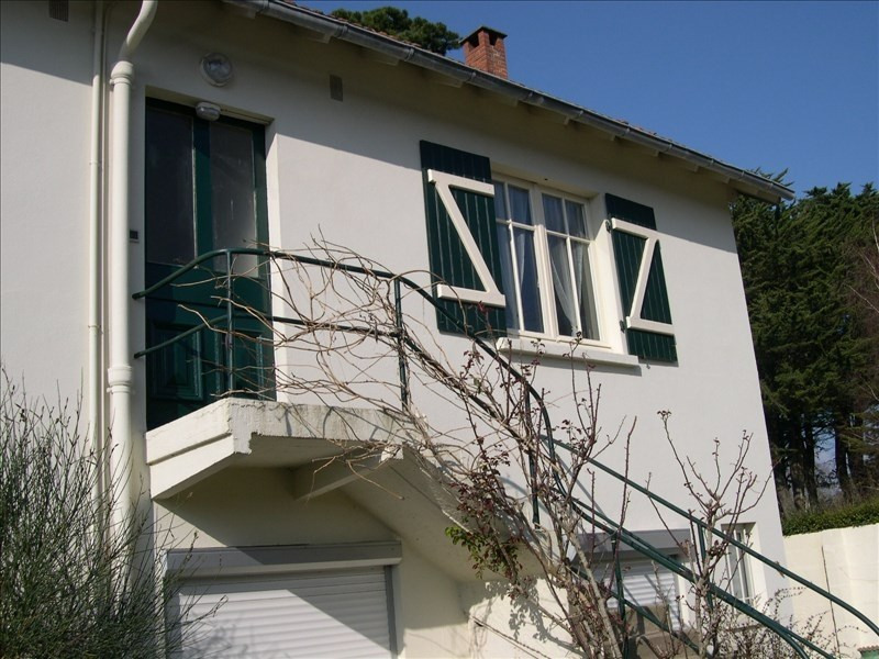Vente appartement La baule 152 000€ - Photo 1