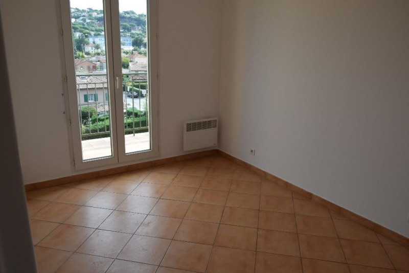 Vente appartement Ste maxime 295 000€ - Photo 15