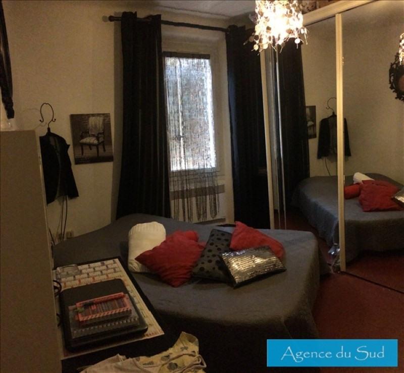 Vente maison / villa Peypin 143000€ - Photo 6
