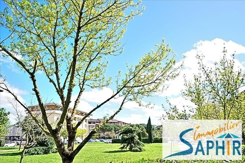 Sale apartment Toulouse 178000€ - Picture 5