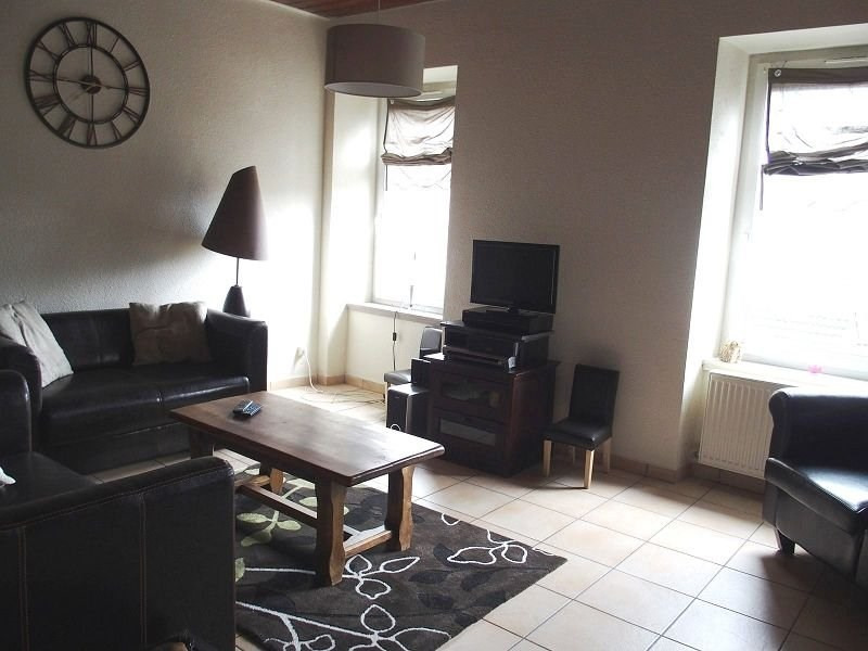 Sale apartment Le chambon sur lignon 95 000€ - Picture 7