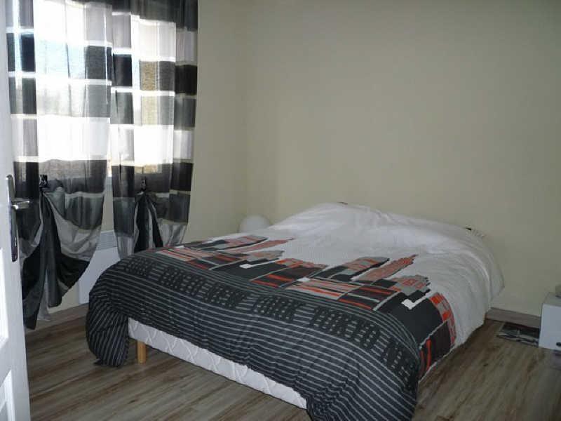 Sale house / villa Valras plage 279000€ - Picture 8