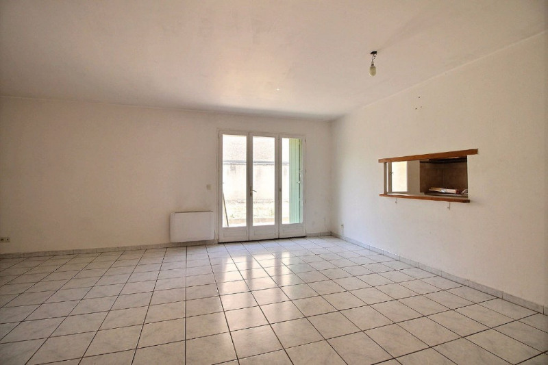 Vente maison / villa Bouillargues 175000€ - Photo 4