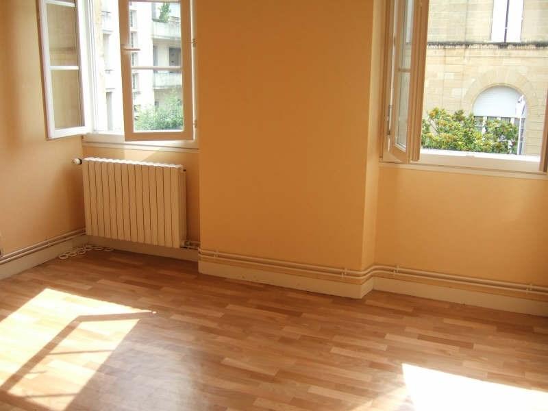 Rental apartment Bergerac 507€ CC - Picture 3