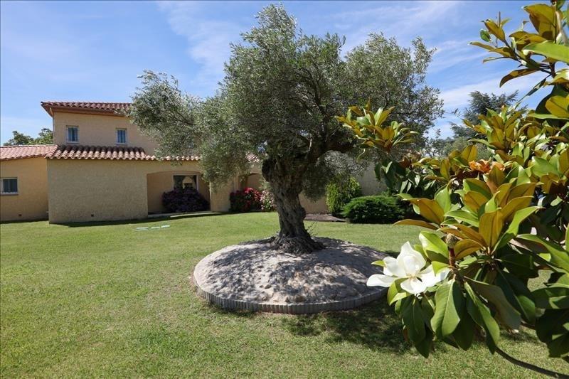 Vente de prestige maison / villa Perpignan 693000€ - Photo 10