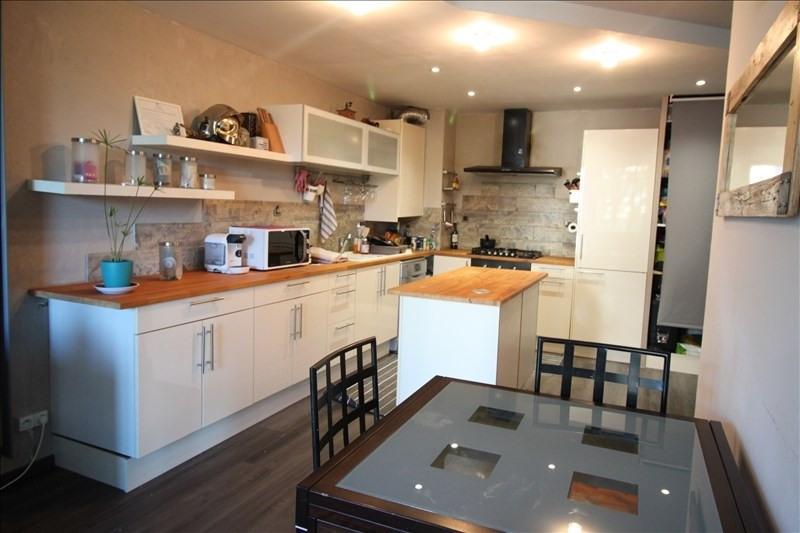 Vente appartement Aix en provence 239000€ - Photo 1