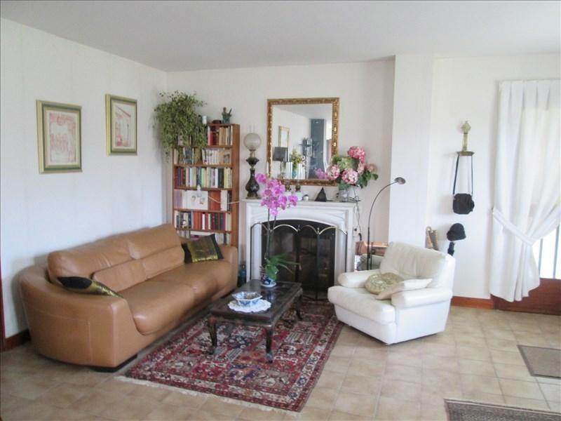 Vente maison / villa Escource 212000€ - Photo 2