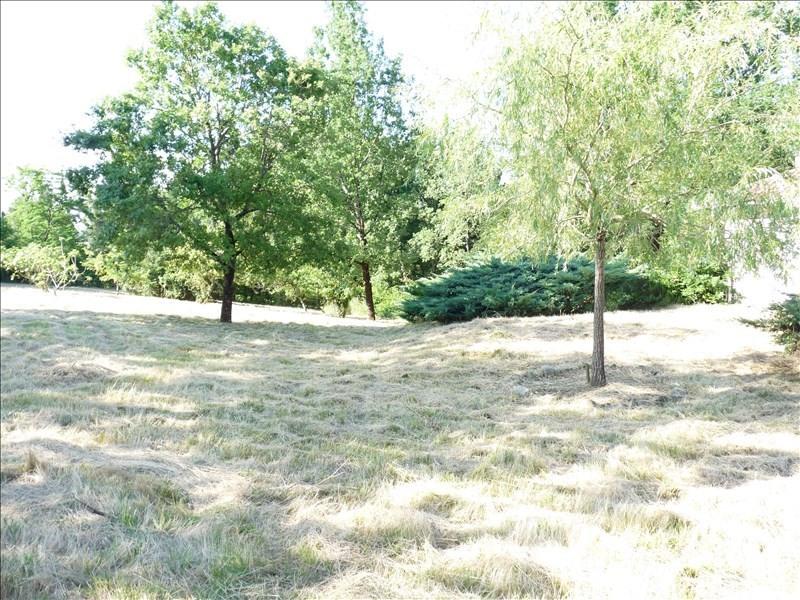 Sale house / villa Ste colombe en bruilhois 178500€ - Picture 7