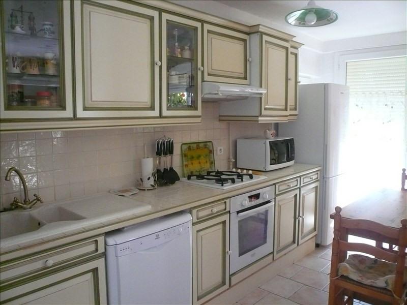 Vente appartement Aubagne 209000€ - Photo 4