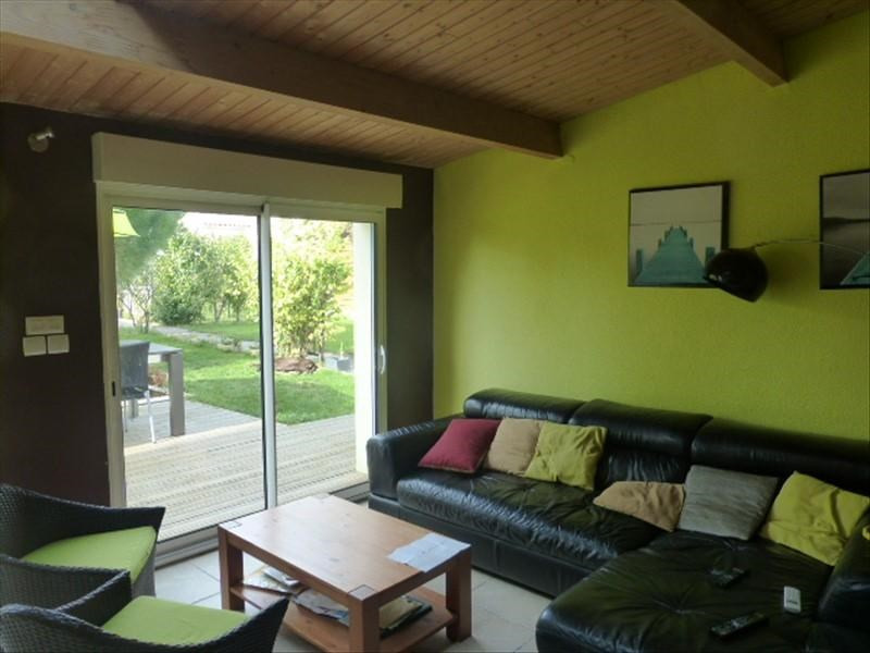 Vente maison / villa Rochefort 204000€ - Photo 3