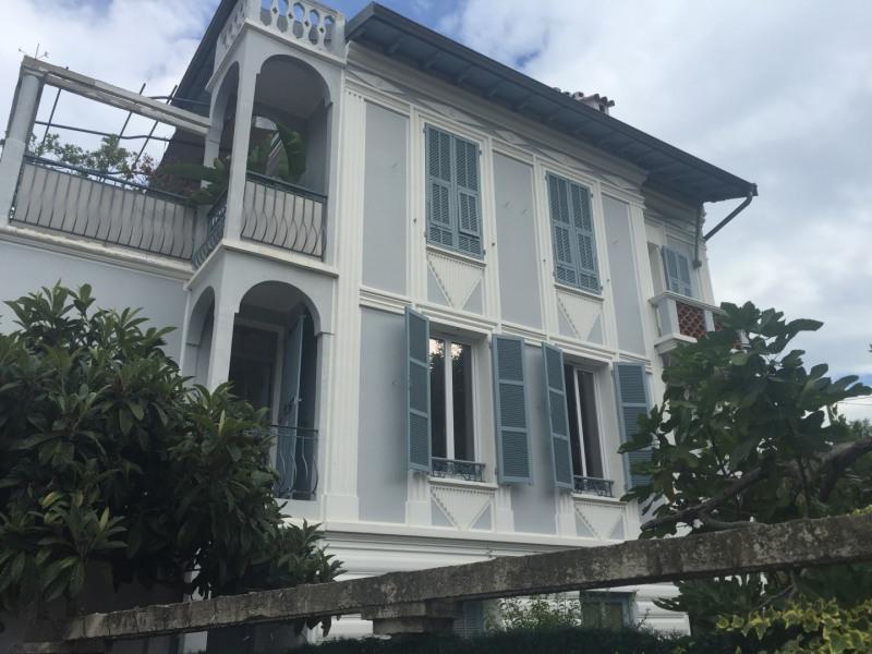 Vente appartement Tourrette-levens 200000€ - Photo 3