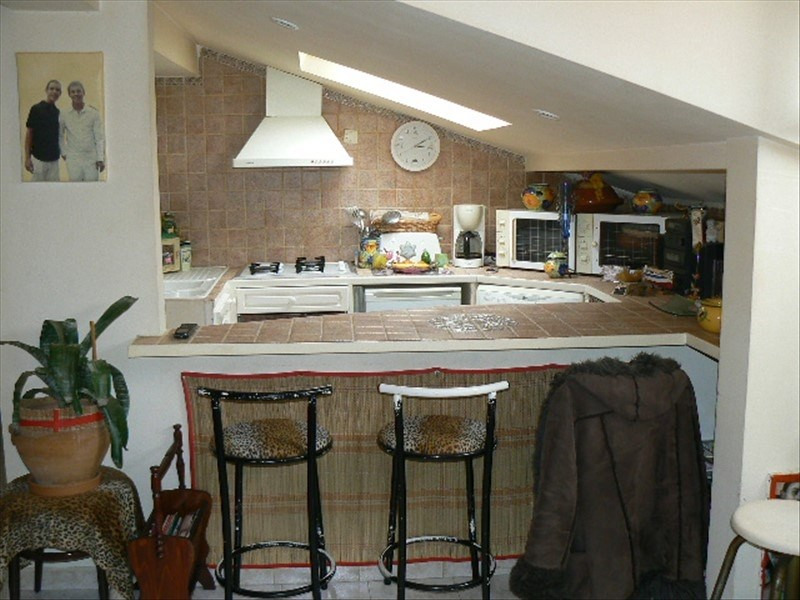 Rental apartment Bandol 645€ CC - Picture 3