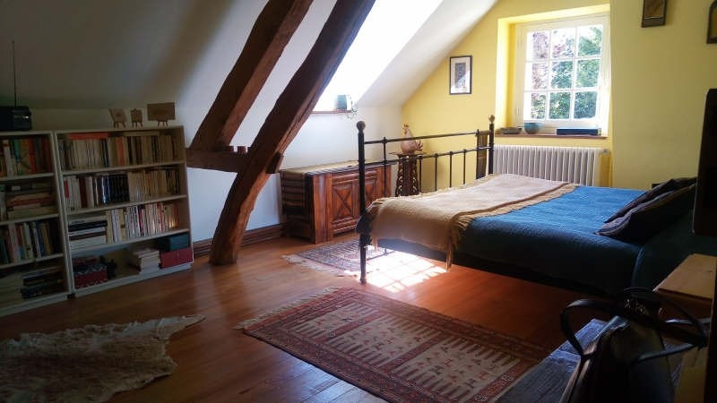 Vente maison / villa Sud nemours 495000€ - Photo 7