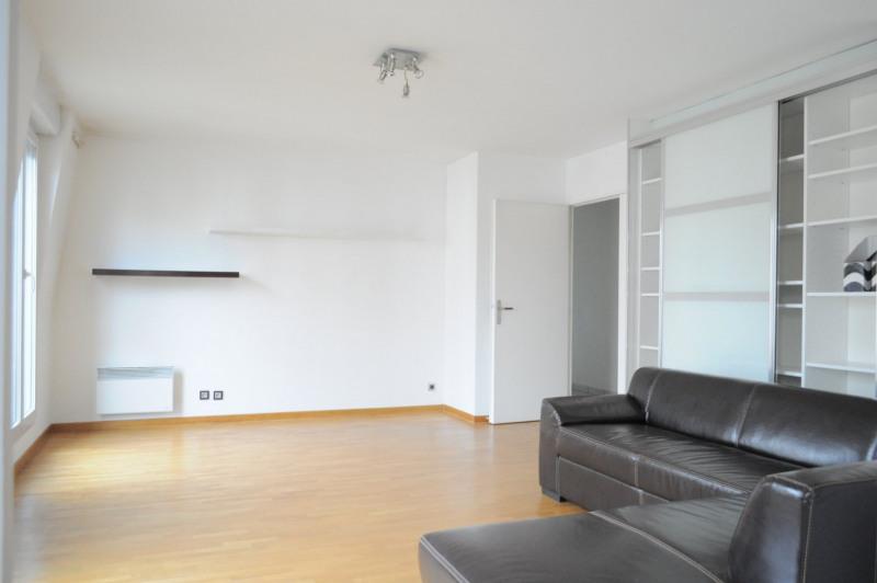 Sale apartment Villemomble 350000€ - Picture 2