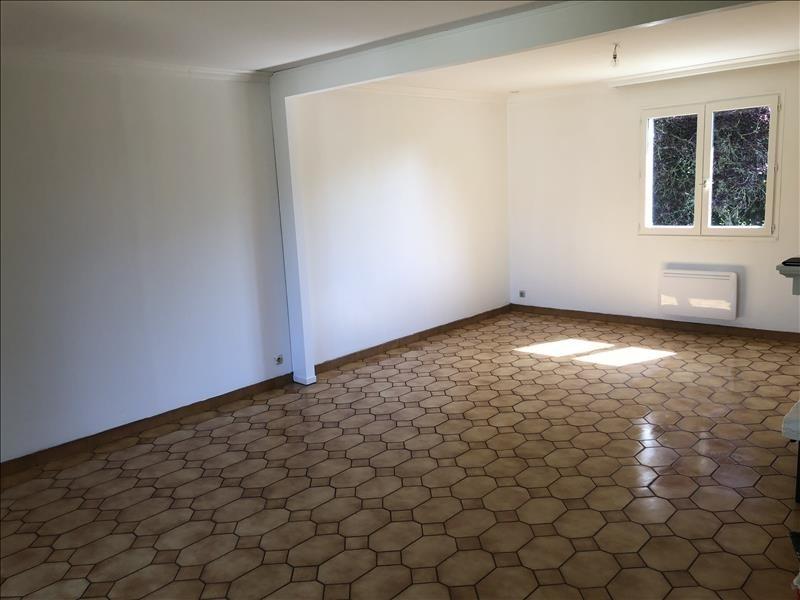 Vente maison / villa Raveau 115000€ - Photo 8