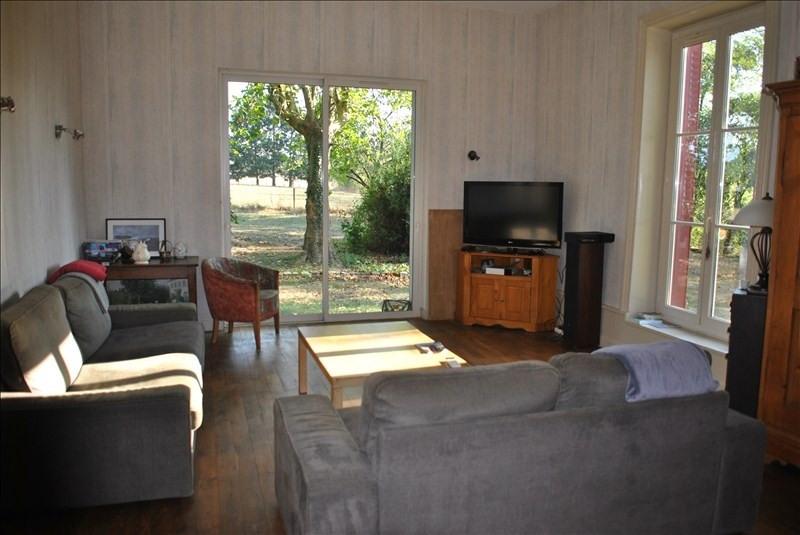 Sale house / villa Notre dame de boisset 252000€ - Picture 2