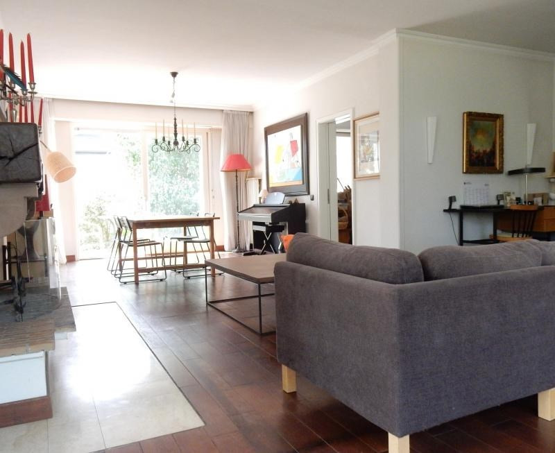 Sale house / villa Ostwald 540000€ - Picture 5