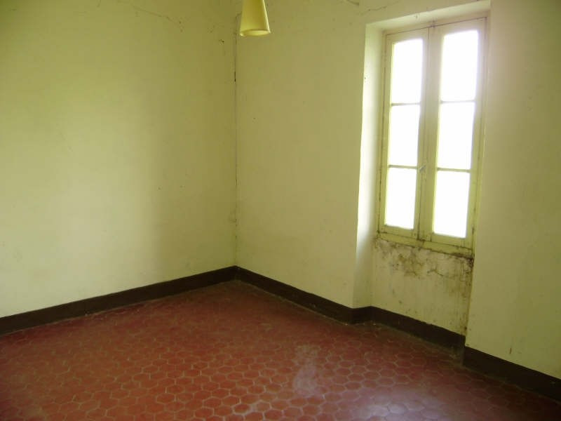 Sale house / villa Salon de provence 379 000€ - Picture 10