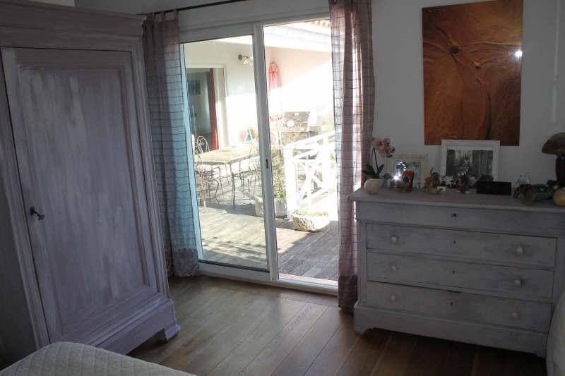 Sale house / villa Sollies toucas 539000€ - Picture 7