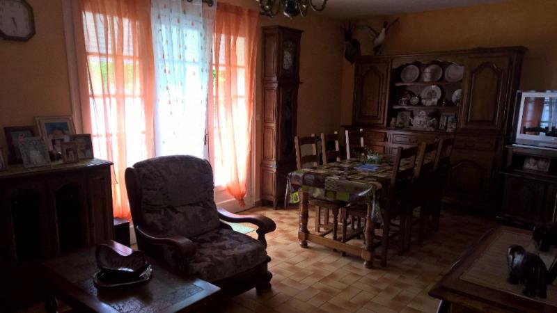 Vente maison / villa Gujan mestras 288000€ - Photo 7