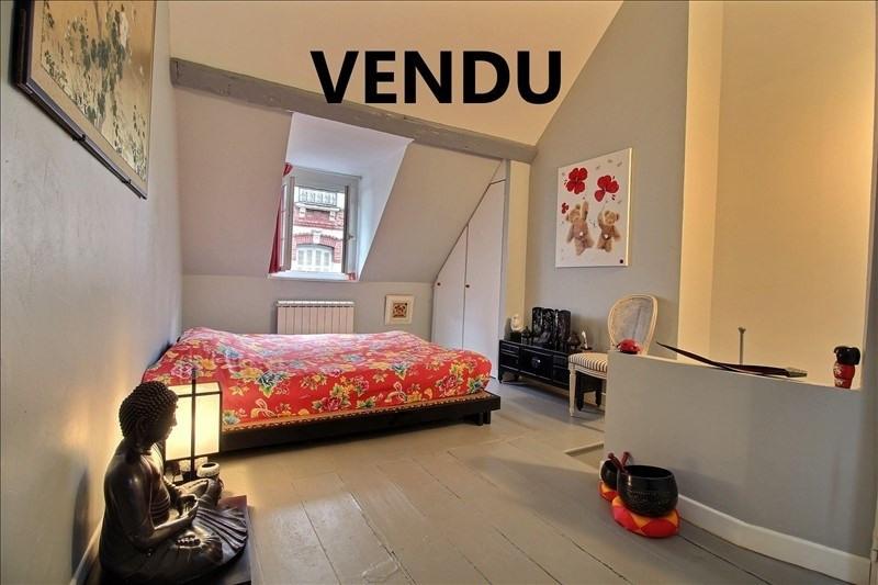 Vente maison / villa Trouville sur mer 205000€ - Photo 3