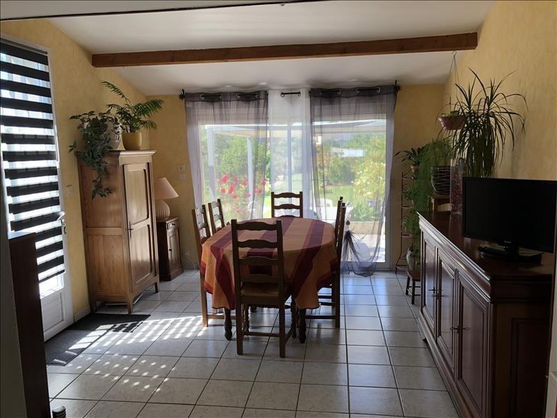 Vente maison / villa Poitiers 107000€ - Photo 2
