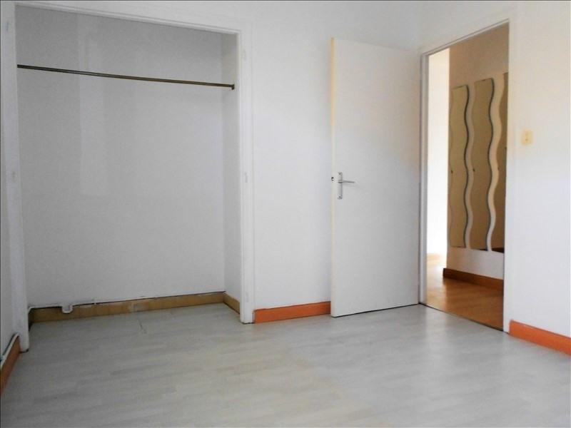 Sale apartment St jean de monts 96500€ - Picture 3