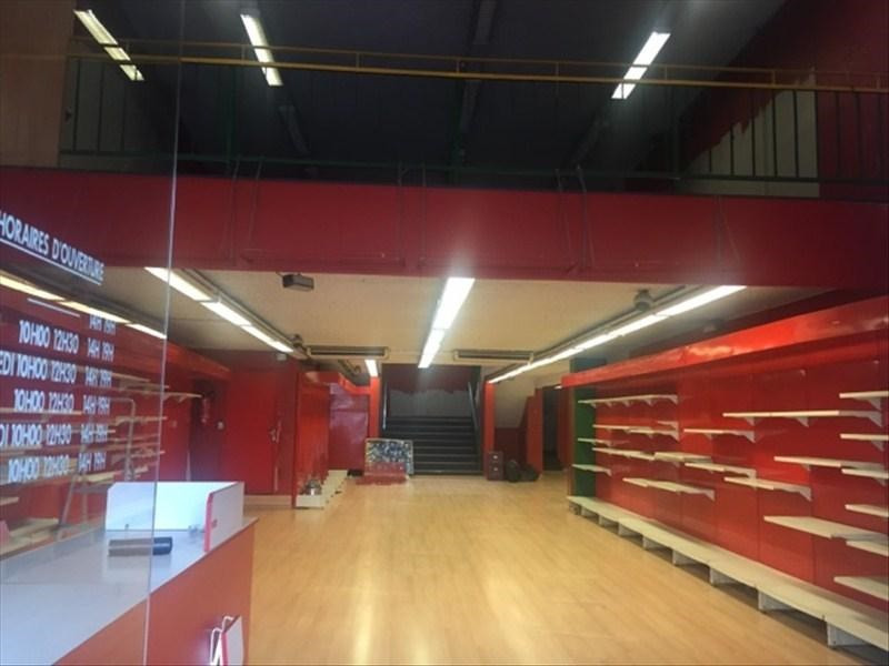 Location Local commercial Valenciennes 0