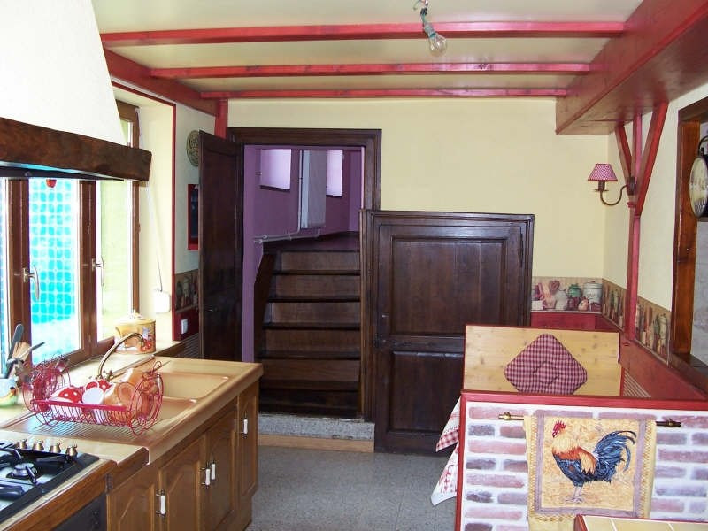 Sale house / villa Maroilles 332 000€ - Picture 3