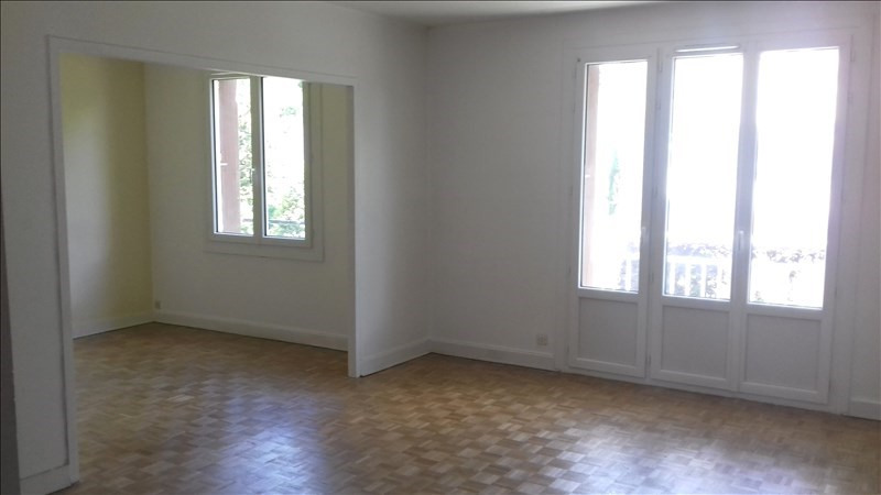 Vente appartement Nantes 161 900€ - Photo 2