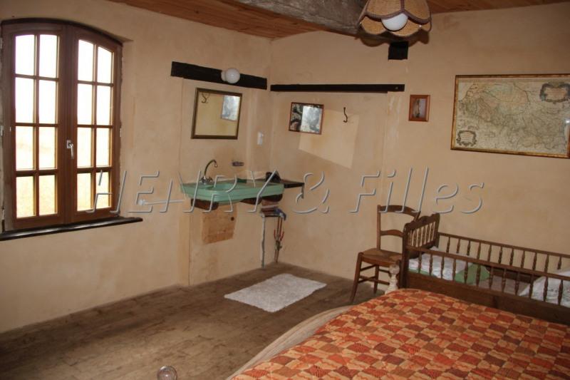Sale house / villa Samatan 14 km sud ouest 298000€ - Picture 14
