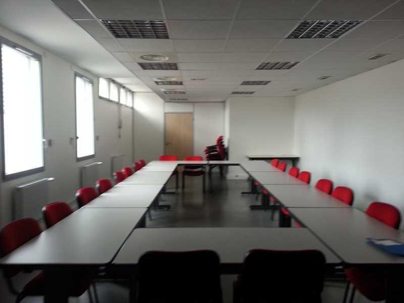 Location Bureau Lyon 6ème 0