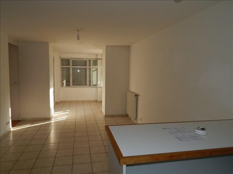 Vente appartement Vendome 85000€ - Photo 9