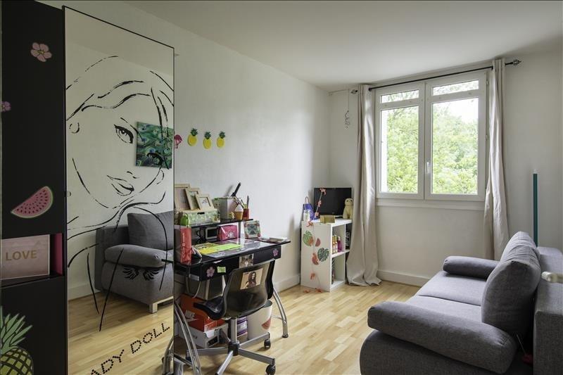 Vente appartement Ablon sur seine 160000€ - Photo 6