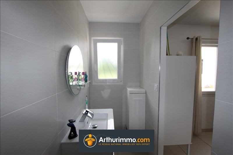 Vente maison / villa Montalieu vercieu 345000€ - Photo 6
