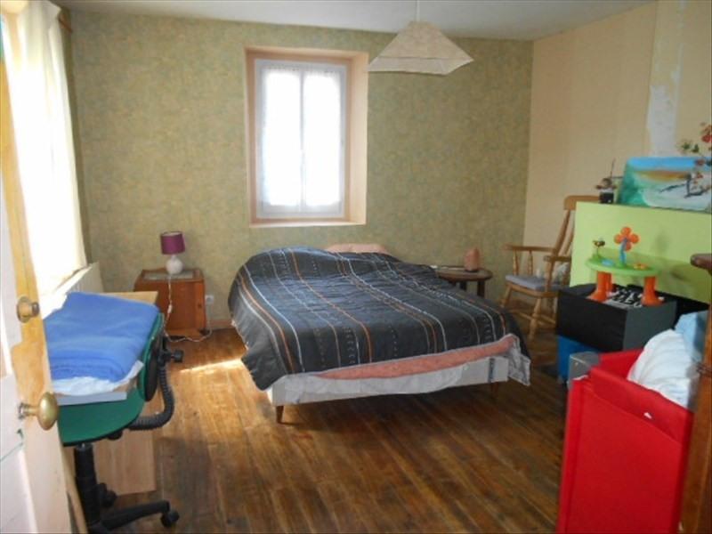 Vente maison / villa Nogent l artaud 260000€ - Photo 7