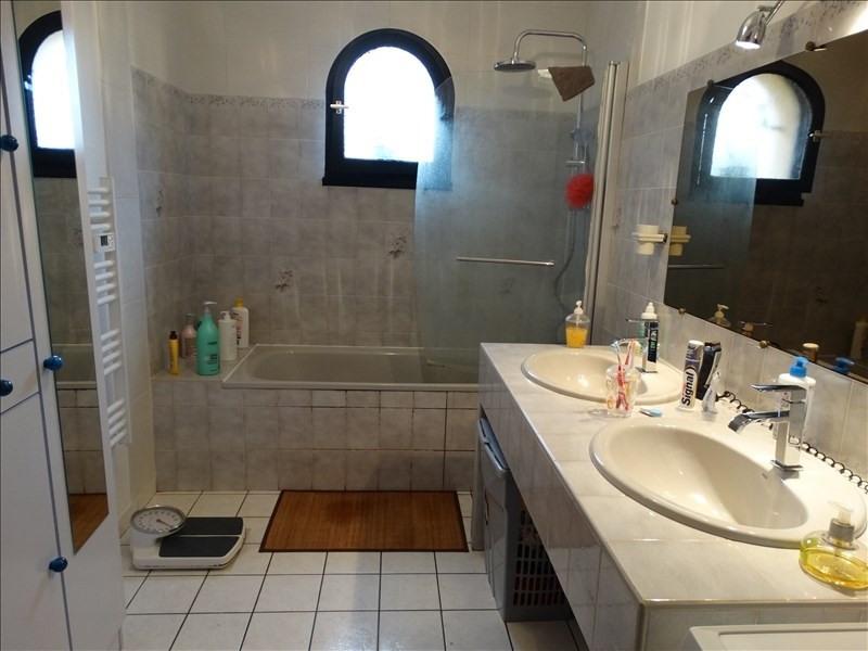 Vente maison / villa Arsac 285600€ - Photo 4