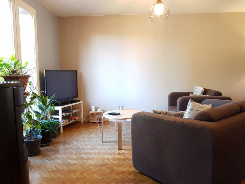 Rental house / villa Aire sur l adour 695€ CC - Picture 2