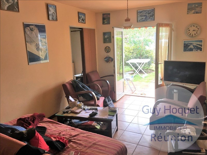 Vente maison / villa Le tampon 170000€ - Photo 3