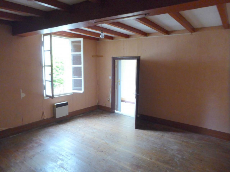 Vente maison / villa Archiac 122 500€ - Photo 10