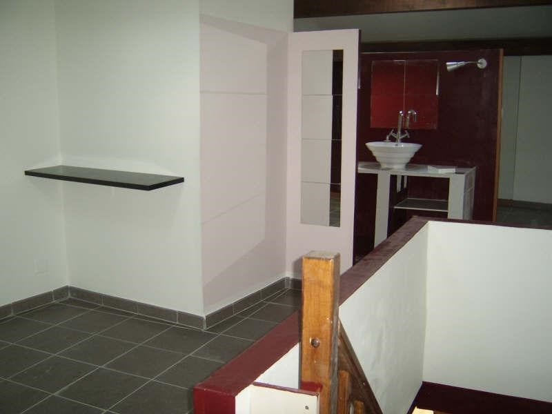 Location appartement Nimes 440€ CC - Photo 6
