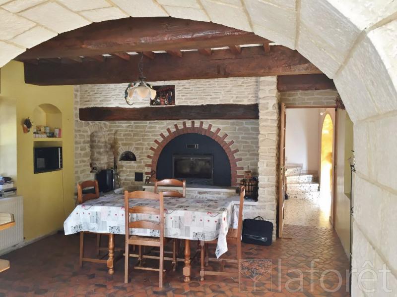 Sale house / villa Bourgoin jallieu 475000€ - Picture 5