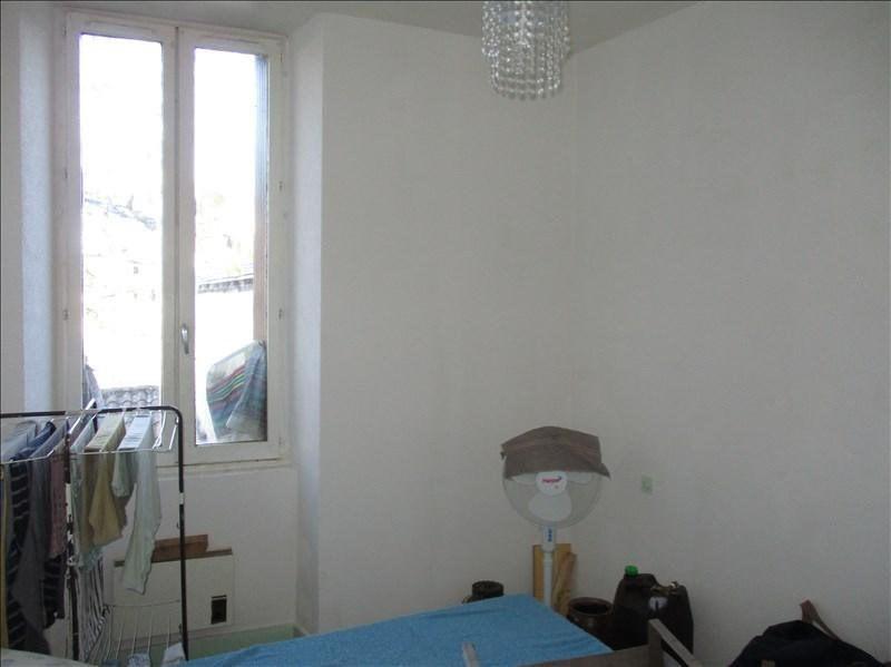 Location appartement Ruelle sur touvre 420€ CC - Photo 5