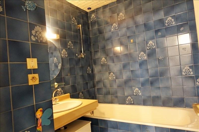 Vente appartement Gières 175000€ - Photo 4