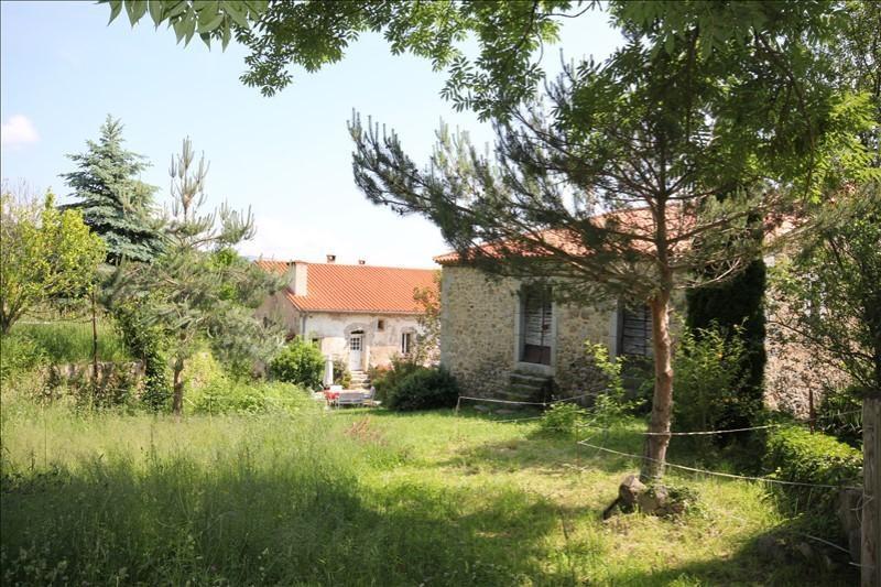 Vente de prestige maison / villa Vallespir 920000€ - Photo 3