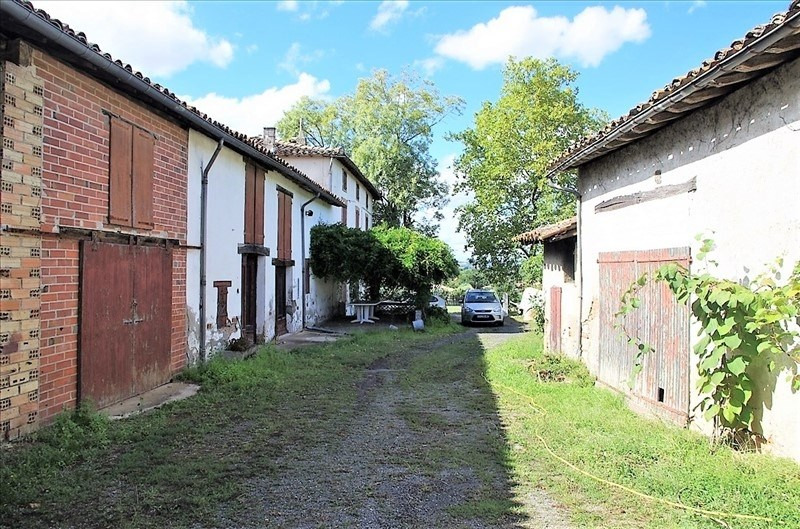 Vendita casa Gaillac 305000€ - Fotografia 10